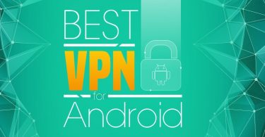 Top VPN for Android