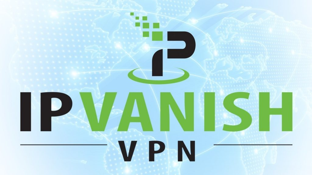Best VPN for Android TV Box