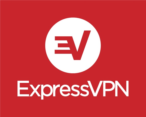 Best VPN for Android Free