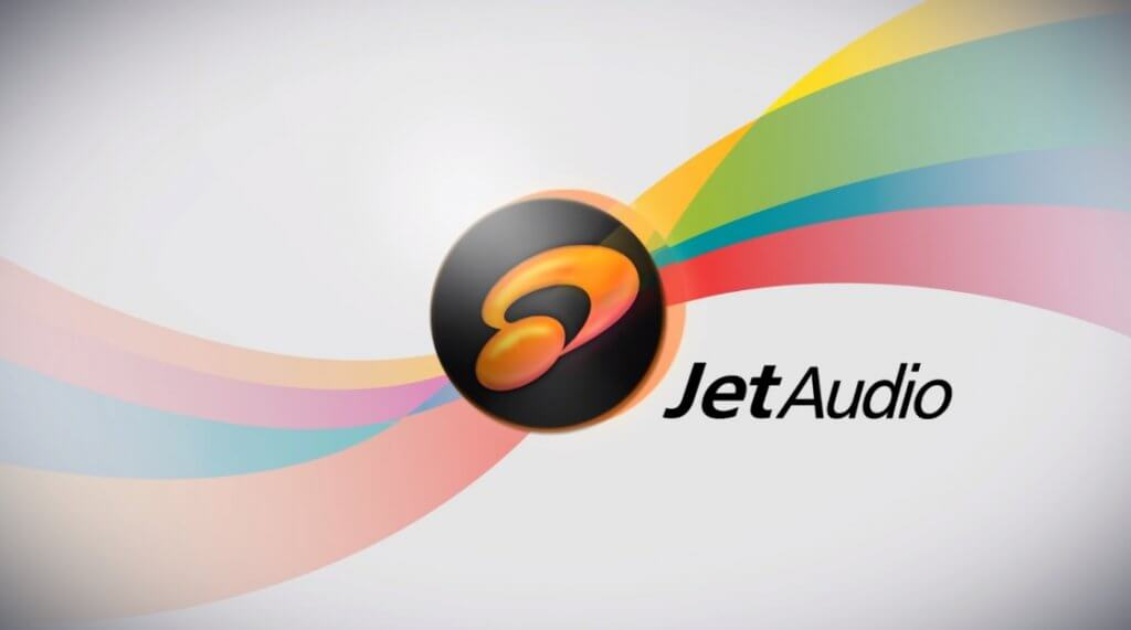 jet audio hd