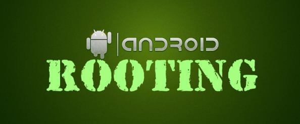 best root apps xda