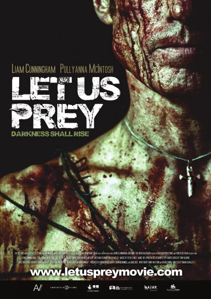 let-us-prey-movie-poster