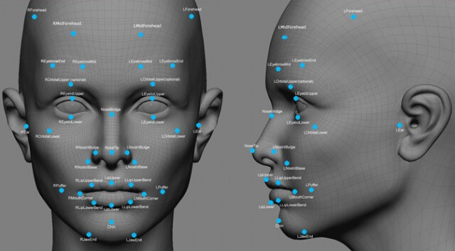 Best Facial Recognition Software free download