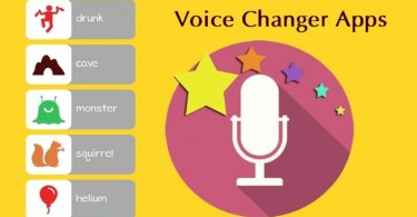 Best Voice Changer Apps