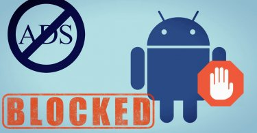 best popup blockers for Android