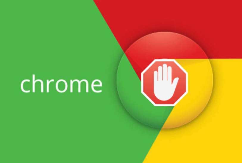 Best Popup Blockers for Chrome to Block Annoying Ads While Browsing