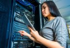 Cisco 200-105 exam