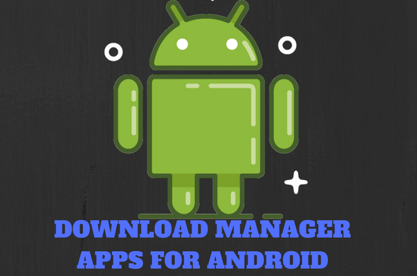 Top Five Advanced Download Manager Apk Android 2 3 - Circus