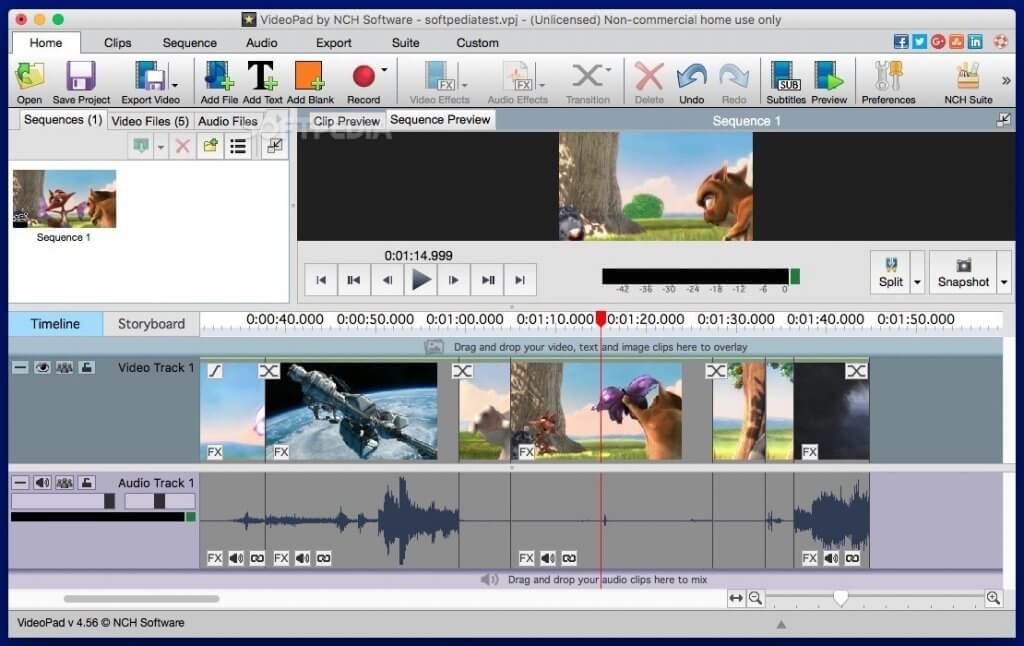 Best Video Editing Software Programs of 2018 You can Try