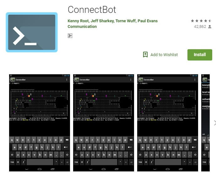 ConnectBot
