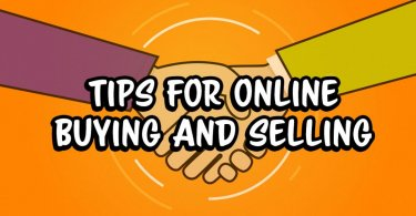 Online Buying Guides