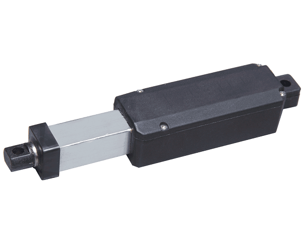 Best Linear Actuators