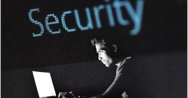 Top Cybersecurity Trends